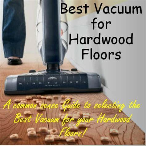 Best Vacuum Cleaner For Laminate Wood Floors   Wood Floors