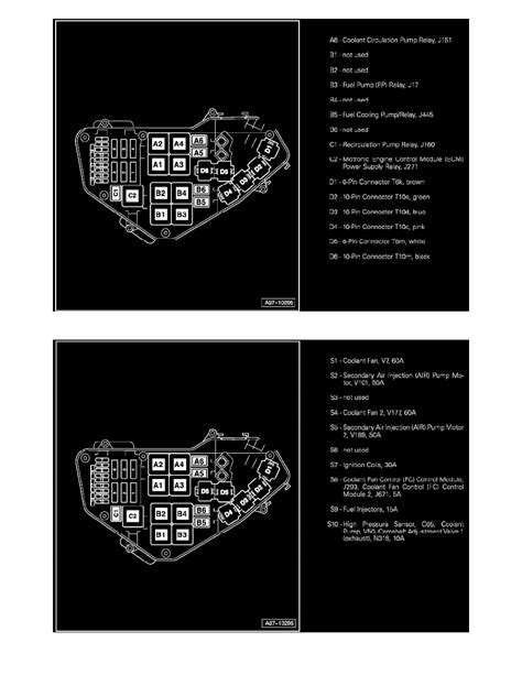 audi a4 b7 stereo wiring diagram audi a4 b6 wiring diagram