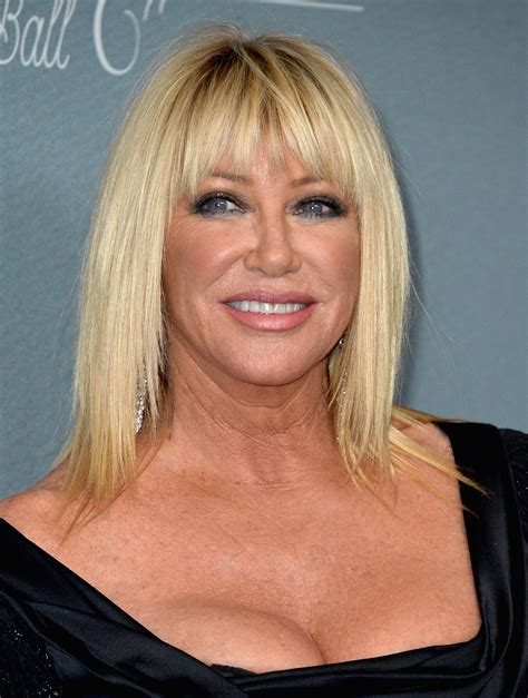suzanne somers celebrity plastic surgery 24 suzanne somers plastic surgery 38 celebrity plastic