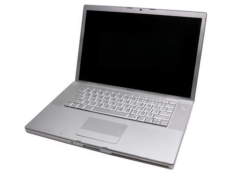 Macbook Pro Second 2 Duo macbook pro 15 quot 2 duo models a1226 a1260 ifixit
