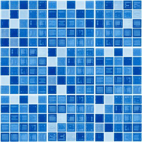 Nuances De Bleus by 9 Stickers Carrelages Azulejos Mosa 239 Ques Nuance De Bleu