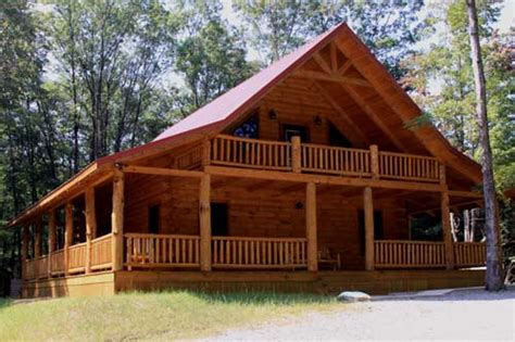 Cheap Hocking Cabin Rentals by Hocking Cabin Rental Whispering Oaks Cabin Getaway