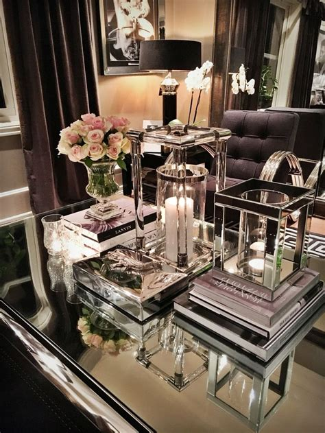 9 Best Accessories For A Room by Table Decor Tm Design Tomineshjem