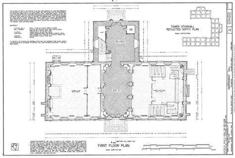 fresh draw windows floor plan autocad 7143 creating a spa floor plan conceptdraw helpdesk