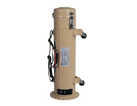 w 3 portable welding rod dryer for 5kg rod china w 3