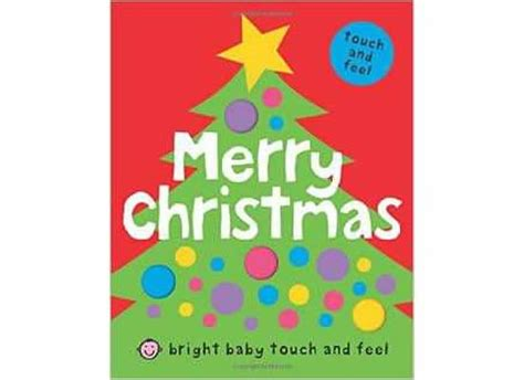 yuletide baby bargain return to the c books 8 gifts for new parents