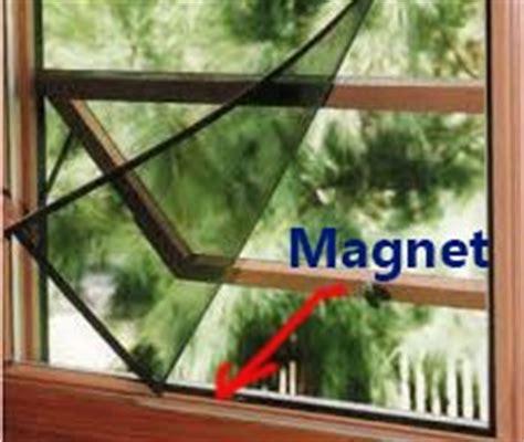 Kasa Nyamuk Kawat Nyamuk Bahan Nilon Jaring Nyamuk Per Meter kawat nyamuk magnet distributor resmi