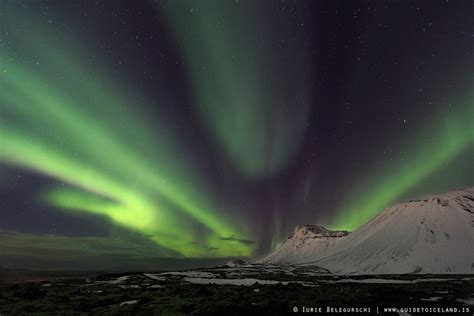 packages to iceland for the northern lights 5 day winter package the golden circle ice cave