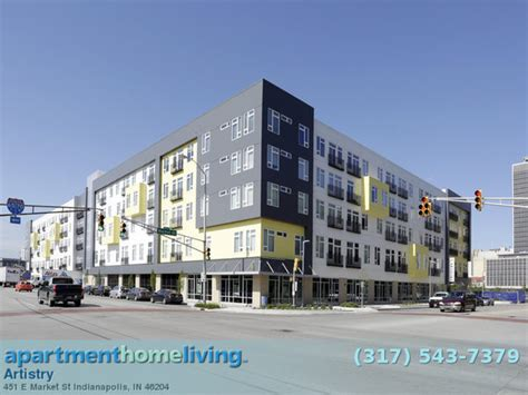 indianapolis appartments pennsylvania place apartments and nearby indianapolis apartments for rent