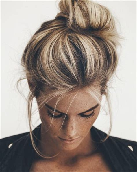 how to do amazing hairstyles 50 amazing hairstyles for 2017 trending hairstyles hair
