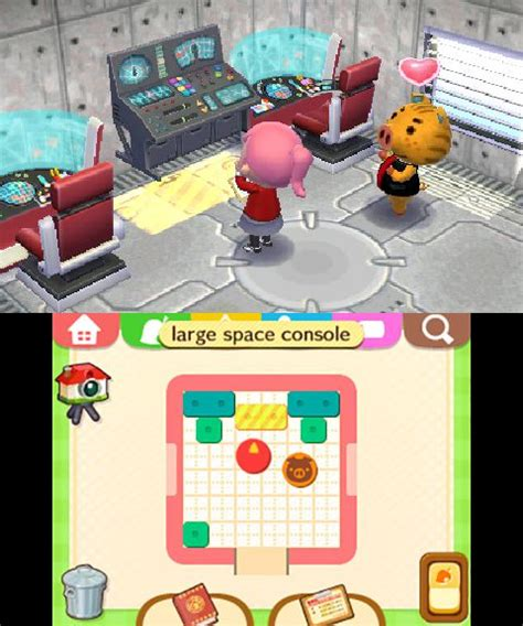 happy home designer room layout animal crossing happy home designer review house polygon
