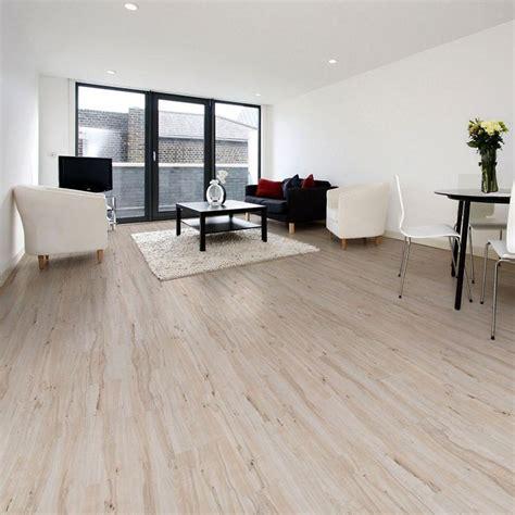 1000 ideas about white vinyl flooring on