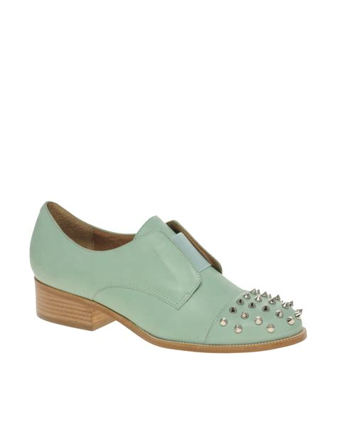 Flat Shoes 04 shoes voarsemrisco