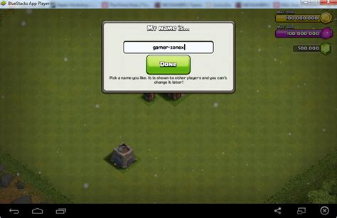 download game coc mod money coc mod