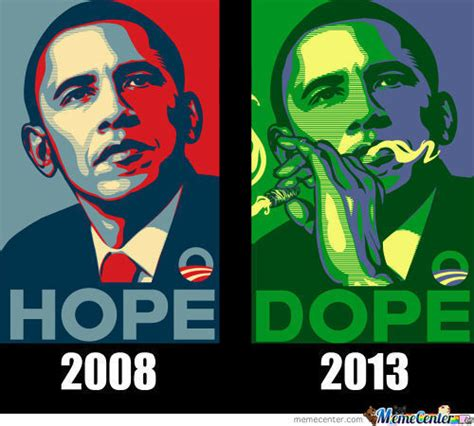 Obama Hope Meme Generator - image gallery obama change generator