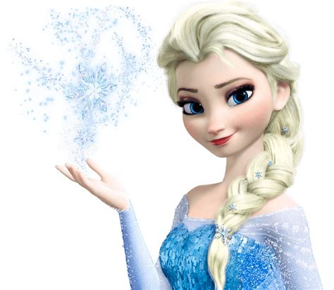 tutorial gambar elsa frozen 100 kumpulan gambar animasi kartun frozen 3d terbaru