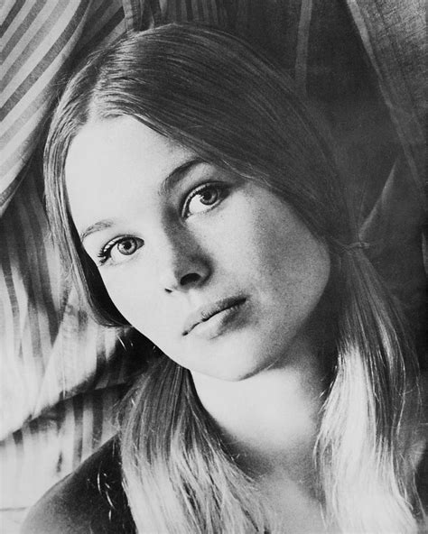 michelle phillips michelle phillips wikipedia