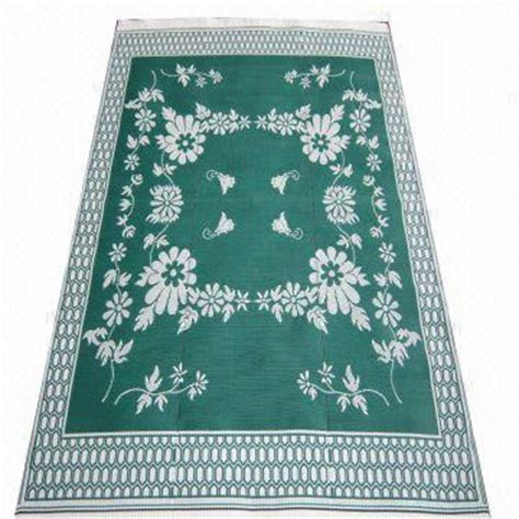 Plastic Floor Mat - plastic woven floor mat place carpet global sources