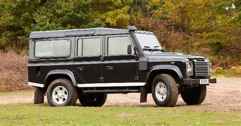 land rover alternative land rover and out 4x4 hearse offers alternative