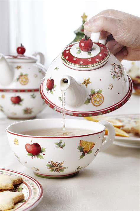 christmas tea 199 aydanlık ღ teapot pinterest