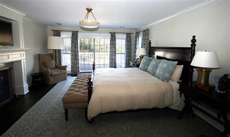 new york style bedroom bridgehton classic beach style bedroom new york