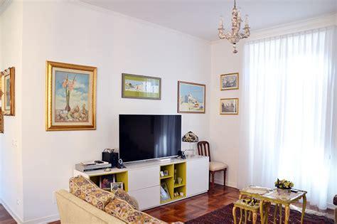 iva per ristrutturazione prima casa ristrutturazione appartamento consigli e idee per