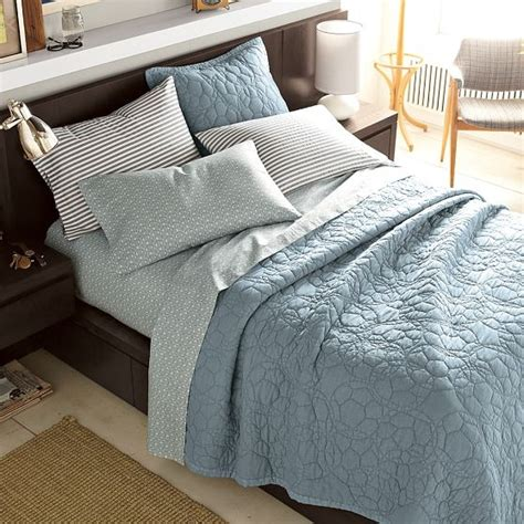 light blue bedding light blue bedding favorite places and spaces pinterest