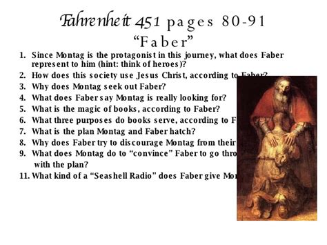 fahrenheit 451 section 2 fahrenheit 451 faber quotes the best quotes reviews