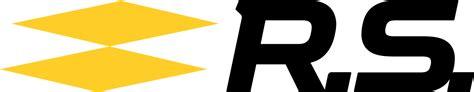 logo renault sport file renault sport logo svg