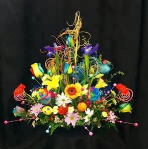 Church Treehouse - florist friday recap 6 15 6 21 unique style