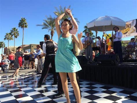 desert swing dance club palm swings 2017 watch movie english 1080p quality