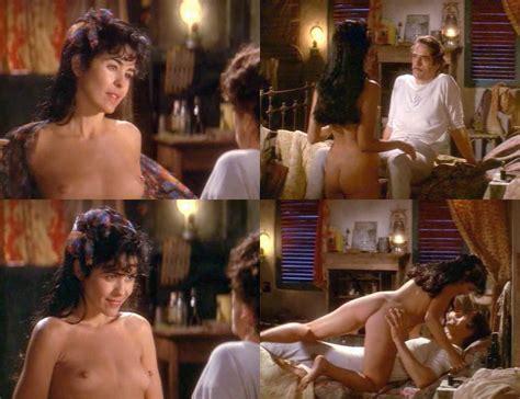 Maria Conchita Alonso Nude Qoqexymu Over Blog Com