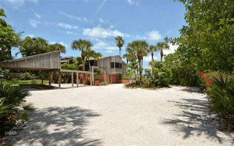 vrbo siesta key 1 bedroom siesta key 3 bedroom on the number one beach vrbo