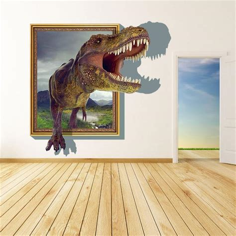 jurassic park bedroom popular dinosaur bedroom decor buy cheap dinosaur bedroom