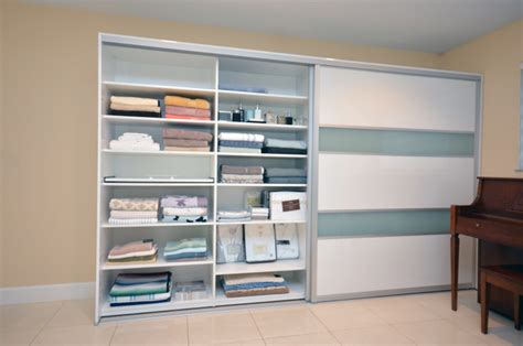 Organizing A Closet With Sliding Doors by Various Of Small Closet Doors Ideas Best Ideas Advices For Closet Organization Systems