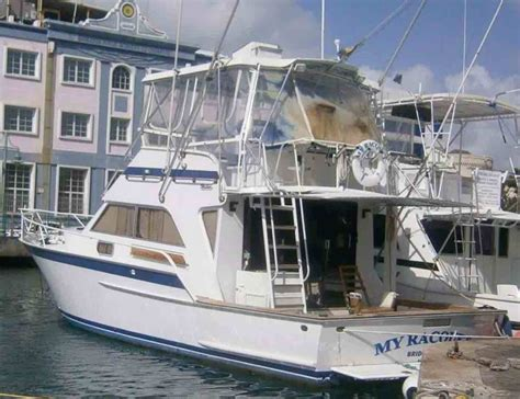 caddyshack boat for sale boat owned by rodney dangerfield s al czervik up for