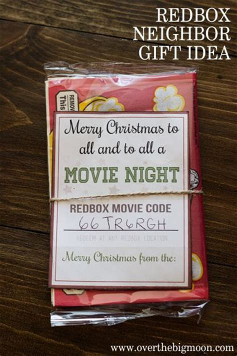 7 Reasons To Avoid Redbox by 457 Best Images About Gift Ideas On Bars