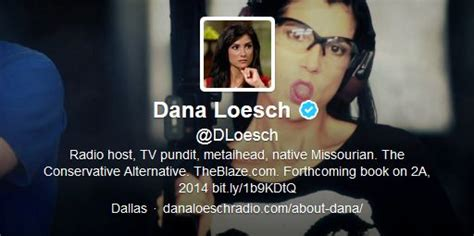 dana loesch tattoos loesch tattoos