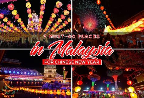 new year 2018 johor bahru must go shopping bazaars in johor bahru with goods and