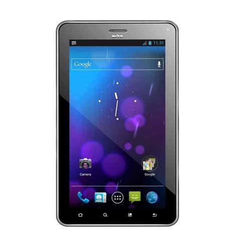 Cek Tablet Mito T970 semua informasi mito t970 tablet dual sim dengan keyboard external hanya 1 3 jutaan