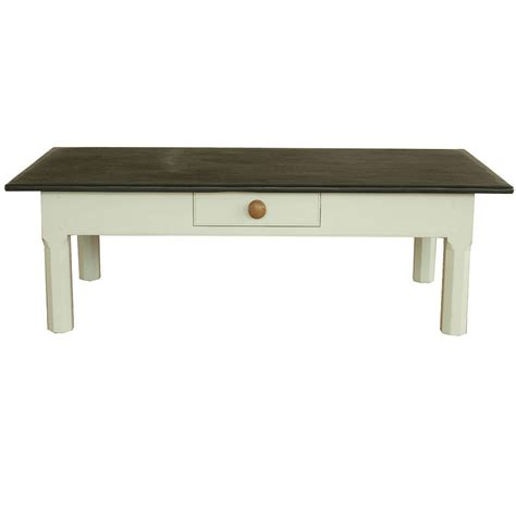 slate bench tops slate top coffee tables best home design 2018