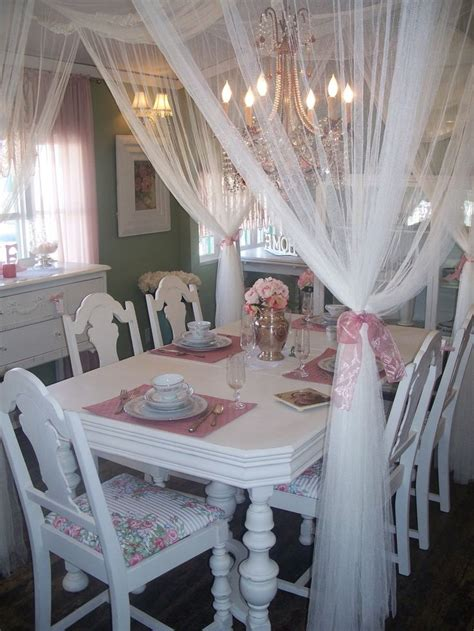 17 best ideas about shabby chic dining on pinterest shabby chic dining chairs farmhouse