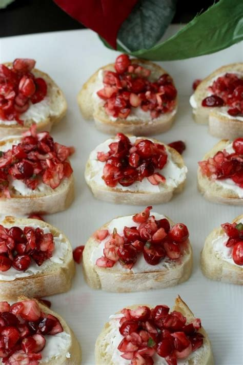 canape appetizer 17 best images about ocado canap 233 s on