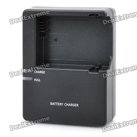 Charger Kamera Canon 600d Original battery charger for canon eos 550d 600d 100 240v