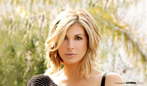 who does alexis bellinos hair housewife alexis bellino hair newhairstylesformen2014 com