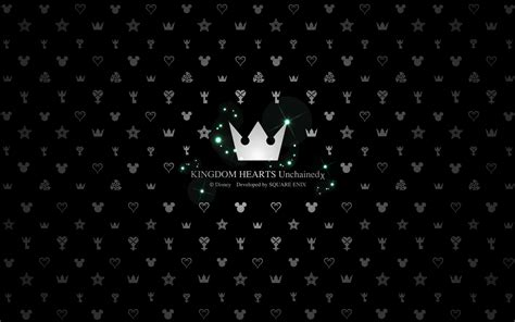 wallpaper iphone kingdom hearts wallpapers kingdom hearts union χ cross kingdom
