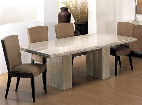Scs Dining Room Furniture Fascinating Scs Dining Room Furniture Gallery Best Interior Design Buywine Us Buywine Us