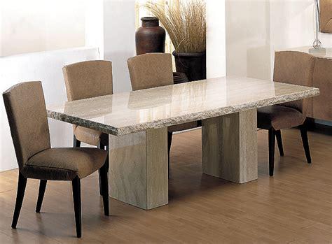 Scs Dining Room Furniture Fascinating Scs Dining Room Furniture Gallery Best Interior Design Buywine Us Buywine Us