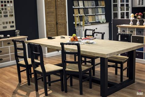 how to clean a wood table that is sticky how to clean wood dining table dining tables ideas