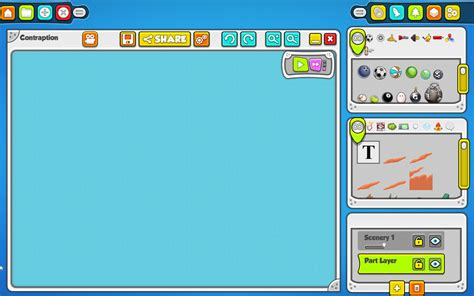 generator educator review common sense education contraption maker educator review common sense education